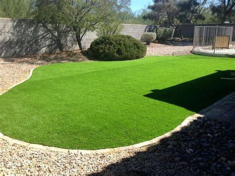 arizona backyard landscaping ideas landscaping ideas for arizona 1 desert landscaping ideas