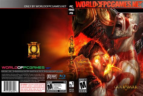 download free full version pc games god of war 3 god of war 3 full pc game download full version compressed