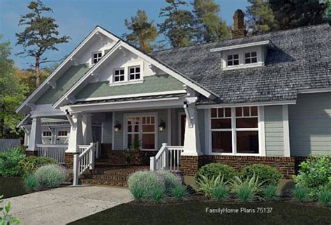 craftsman house plans with porch craftsman style home plans craftsman style house plans bungalow style homes