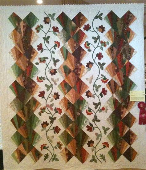 Quilt Shops Sacramento by Beehive Quilts River City Quilt Guild Sacramento