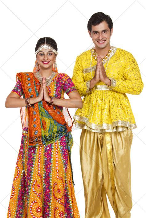 Gujarat Dress culture of gujarat state copy screen 5 on flowvella