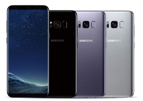 Pelindung Finger Print Samsung S8 S8 2 galaxy s9 could finally fix fingerprint sensor positioning