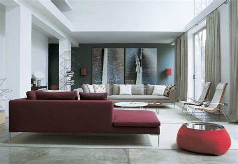 maroon living room 18 maroon living room furniture and interior design ideas