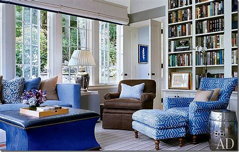 jeri lee blue couch 108 best images about living room re do ideas sectional
