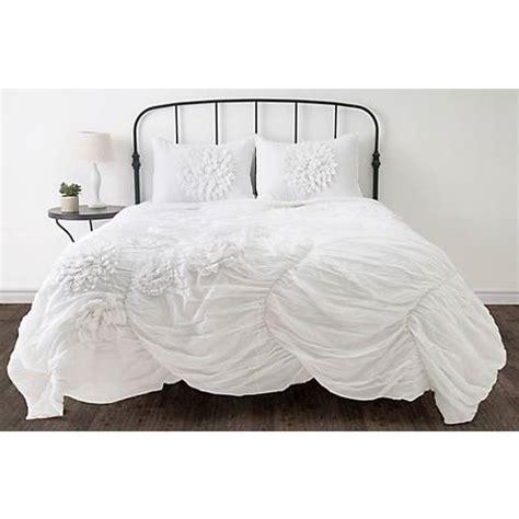 ruched comforter sets hush ruched comforter bedding sets 3c286 ls plus