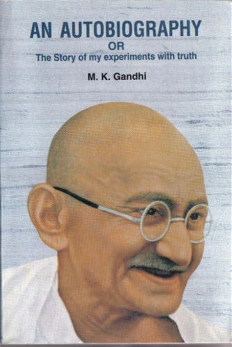 mahatma gandhi autobiography pin by janet welp on books books books books pinterest