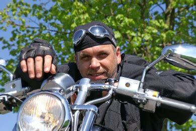 Motorradbrille Lesebrille by Sehhilfen Optische Hilfsmittel F 252 R Sehbehinderte Wie