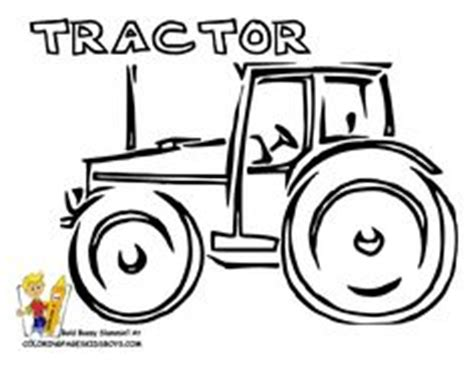 tractor tire coloring page image tractor tire tracks clip art nursery ideas