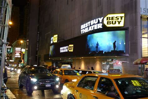 best buy the free encyclopedia playstation theater