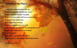 best thanksgiving prayers happy thanksgiving prayer 2016 prayers of thanksgiving