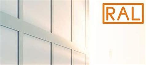 Fenstereinbau Nach Ral by Fenstereinbau Nach Ral Fenstermontage Richtlinien Ral