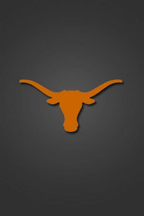Download Texas Longhorns iPhone Wallpaper   iPhone