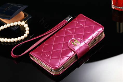 L Is Vuitton Pink Iphone 6 6s buy wholesale best mirror chanel folder leather book