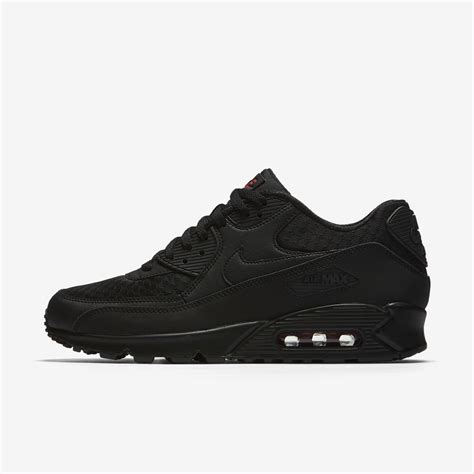 Nike Airmax90 For 1 nike air max 90 essential s shoe nike