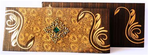desain undangan pernikahan islami cdr beberapa desain undangan pernikahan desain islami