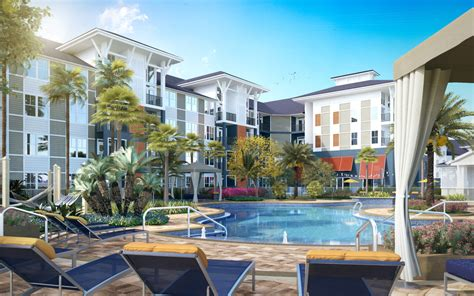 1 bedroom apartments in orlando fl alexan crossroads rentals orlando fl apartments com
