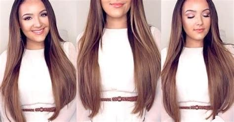 bellami hair or luxy hair bellami hair extension reviews read before you buy h m