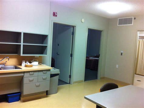 Bedroom Doors Winnipeg Of Manitoba Cus Student Residences