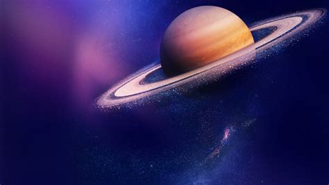 saturn in wallpaper saturn planets galaxy huawei honor v8 stock