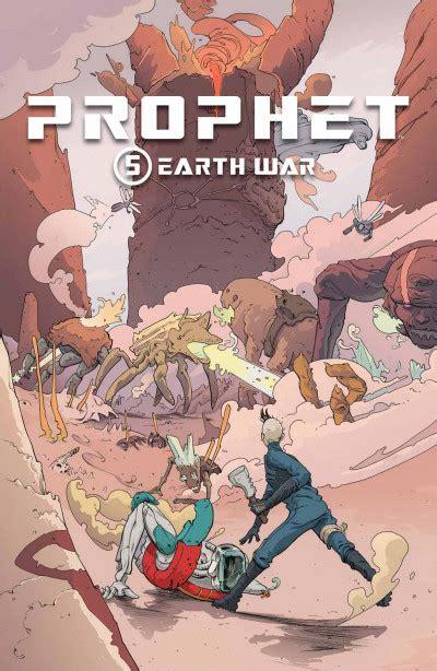 click click boom war wolves volume 2 books prophet vol 5 earth war reviews at comicbookroundup