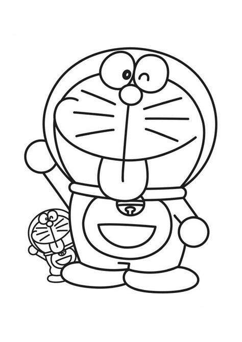 japanese zero coloring page japanese coloring pages coloring home
