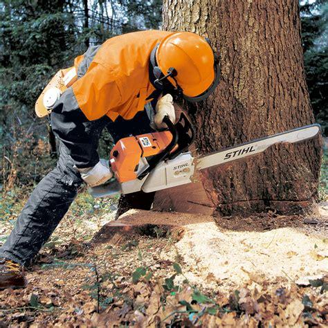 Chain Saw 36 stihl ms880 chainsaw 36 quot masseys