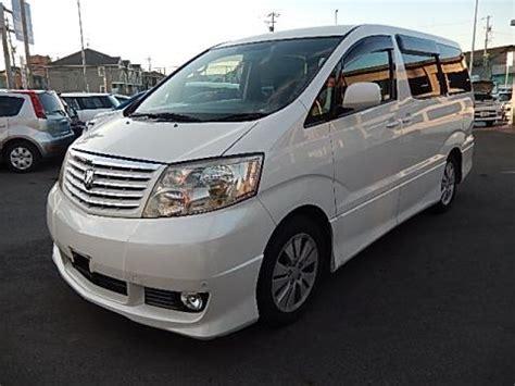 japanese for sale japanese used cars sale used vehicles on line sale