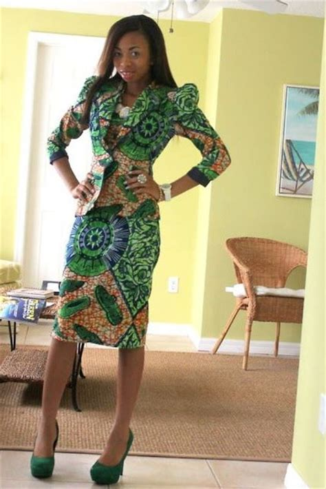 naija ankara reigning styles 69 best images about african prints on pinterest african