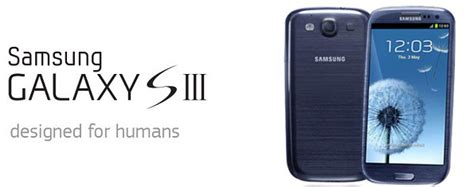at t samsung s3 i747 unlock code with gsmlibertynet how to unlock samsung galaxy s3 iii sgh i747 by unlock