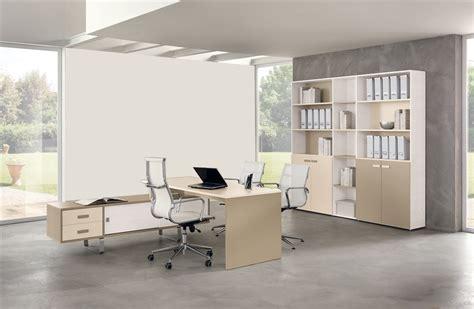 set da ufficio set mobili da ufficio gf013