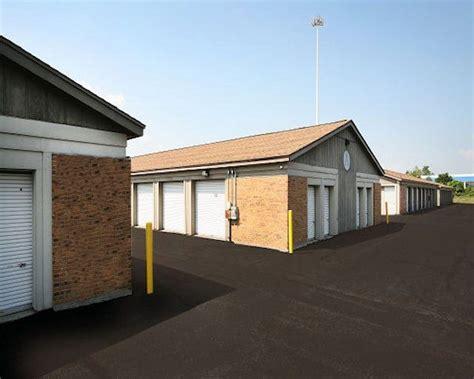Arbor Storage Units by Five Store It Lohr In Arbor Mi 48108