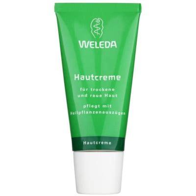 Chs Emulsion 200ml tolure cosmetics hairplus wachstumsserum f 252 r wimpern und