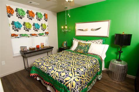 1 bedroom apartments in statesboro ga 1 bedroom apartments in statesboro ga 1 bedroom apartments