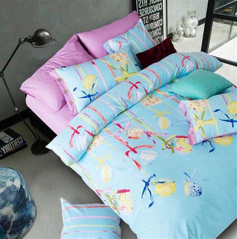pastel comforter sets popular pastel comforter sets buy cheap pastel comforter