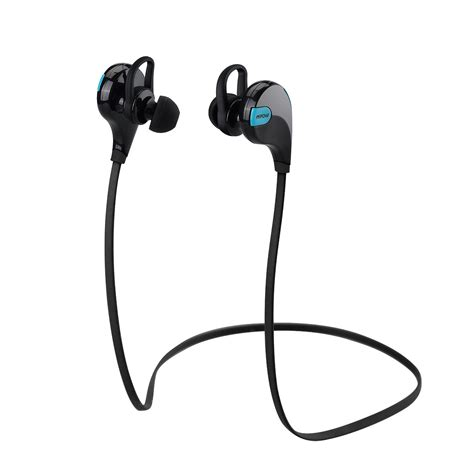 auriculares inalambricos bluetooth deportivos  ear