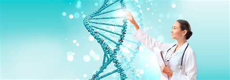 salidas carrera biologia biolog 237 a sanitaria qu 233 es carrera salidas y m 225 s sobre ella