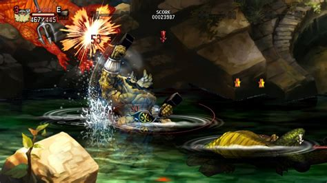 dragon apparent travels in b007c6cl84 dragon s crown gets lots of screenshots oprainfall