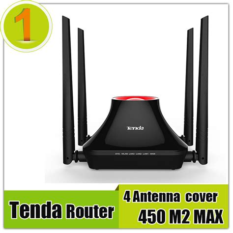 2015 newest 300mbps wifi router wifi repeater tenda wireless router roteador 4 antenna wi fi