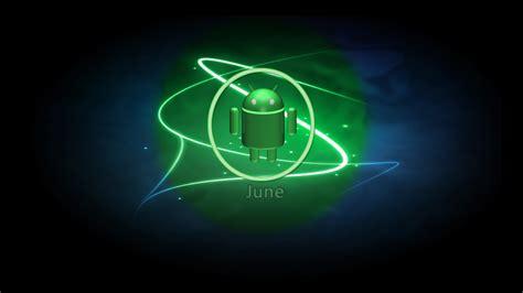imagenes en hd android imagenes de fondos de pantalla para tablet imagui