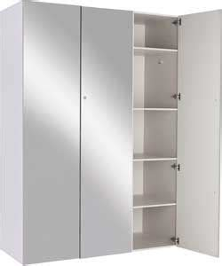 wardrobes doors and chang e 3 on