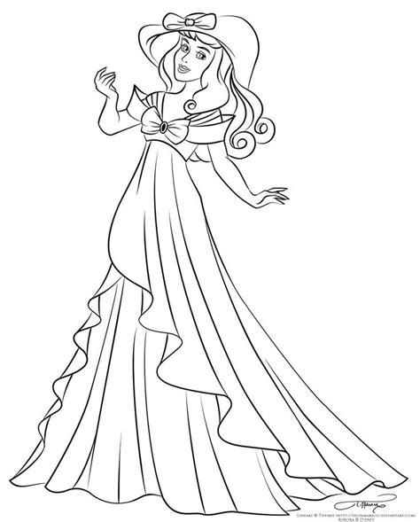 belle dress coloring page 91 belle dress coloring page free printable merida