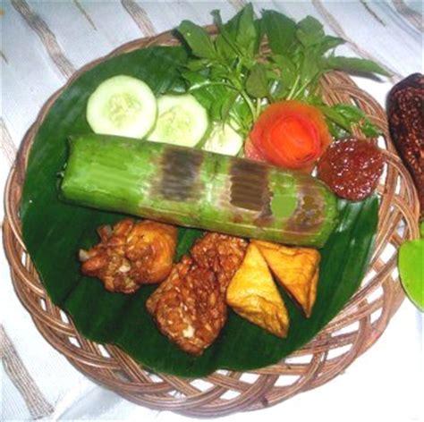 cara membuat nasi bakar tanpa isi resep nasi bakar isi ikan teri sederhana tapi nikmat