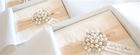 easy made wedding invitations simple wedding invitations 9 nationtrendz