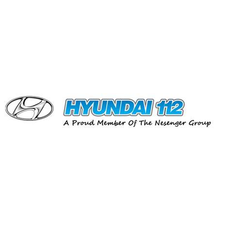 hyundai 112 in medford ny 11763 chamberofcommerce