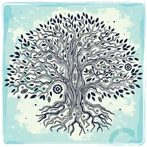 tree symbol meaning tree of life symbol meaning www pixshark com images