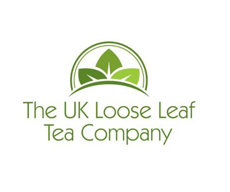 free company logo uk company logo design 187 free company logo design uk creative logo sles and designs