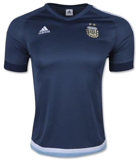 Jersey Argentina Home 2015 new argentina away jersey 2015 argentine alternate shirt