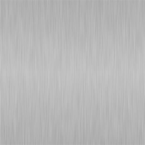 Grey And Gold by Brushed Aluminium Metal Texture 09807