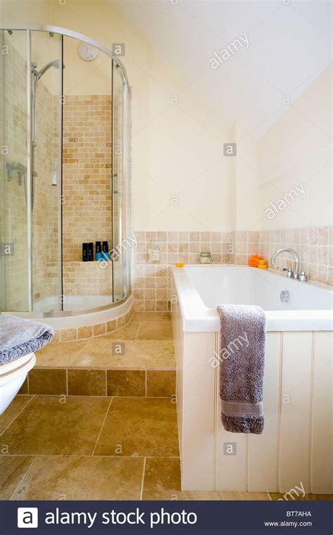 split level bathroom corner showers gorgeous home design