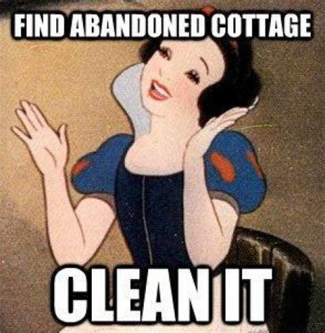 Disney Memes Clean - 21 hilarious cartoon logic fails